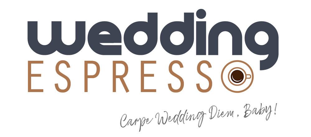 Weddings, Couples & Love | Wedding Espresso
